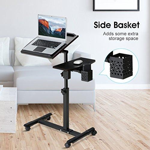 desk portable - 8