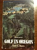 Golf in Oregon