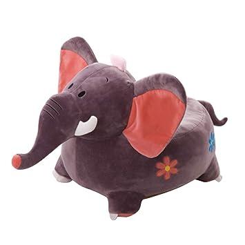 Yeahibaby Tier Sofa Stuhl Elefant Für Halloween Kinder Geschenke