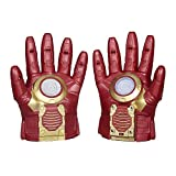 Marvel Avengers Age of Ultron Iron Man Arc FX Armor(Discontinued by manufacturer)