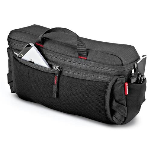 Manfrotto Aviator M1 Sling Bag for DJI Mavic Drone by Manfrotto (Image #2)