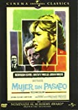 Mujer Sin Pasado (Import Movie) (European Format - Zone 2) (2010) Deborah Kerr; Hayley Mills; John Mills; E