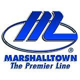 MARSHALLTOWN The Premier Line SW100H Shockwave Vibratory Screed Power Unit