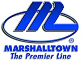 MARSHALLTOWN The Premier Line RDCHAR Deep Charcoal Perma-Cast Antiquing Release Colors