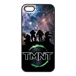 """Customize Generic Rubber Cover Teenage Mutant Ninja Turtles TMNT Back Case Suitable For 5.5"""" iPhone 6/6s plus"""