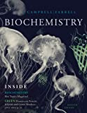 Bundle: Biochemistry, 7th + OWL eBook (24 months) Printed Access Card, Mary K. Campbell, Shawn O. Farrell, 1111488193