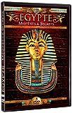 Egypte : Myst??res et secrets 3 DVD