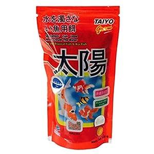 Taiyo Grow Fish Food, 100 g