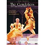 Gilbert & Sullivan - The Gondoliers / David Hobson, Roger Lemke, Australian Opera