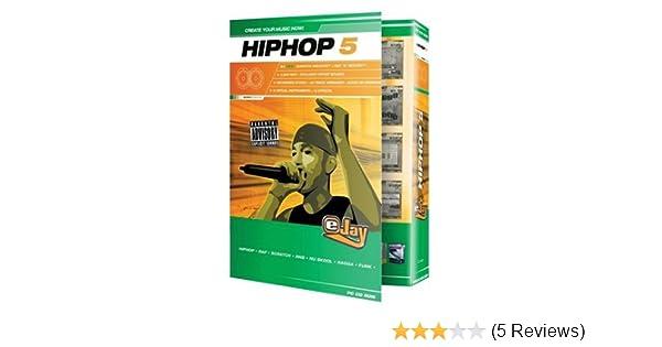 serial number ejay hip hop 5 - serial number ejay hip hop 5