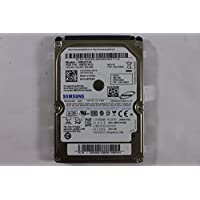 Dell PPKM3 HM321HI 2.5 SATA 320GB 5400 Samsung Laptop Hard Drive Latitude E6420