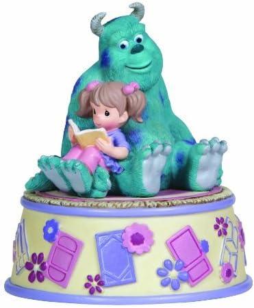 Precious Moments Preciosos Momentos, Disney Showcase Collection ...