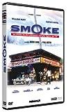 "Afficher ""Smoke"""