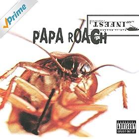 papa roach last resort mp3 song free download