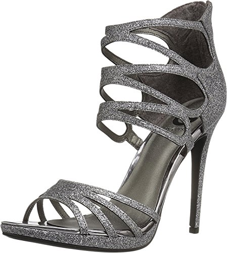 g-by-guess-womens-girrlie-pewter-glitter-pump-85-m
