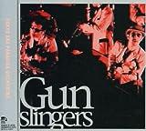 Gunslingers: Live Best