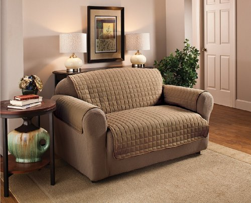 Quilted MicroSuede Super Soft Furniture Protector  : 51COqP0p4cL from bta-mall.com size 500 x 405 jpeg 49kB