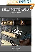 The Art of Tsukamaki