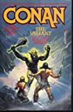 Conan the Valiant, Roland Green, 0812542703