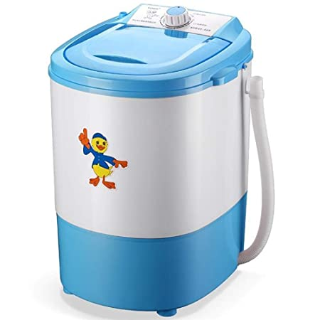 lavadora portatil/Mini Lavadora/Lavadora Secadora/Bajo ...