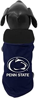 product image for NCAA Penn State Nittany Lions All Weather Resistant Protective Dog Outerwear