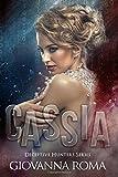 Cassia: Volume 3