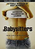 The Babysitters (Bilingual)