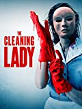 51COs we%2BBL. SL160  - The Cleaning Lady (Movie Review)