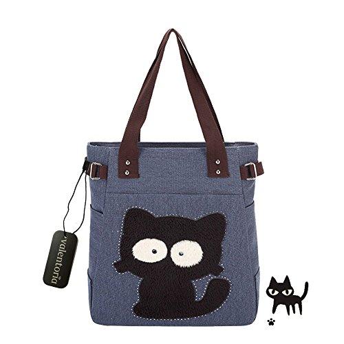 Jewel Gift Bags - 9