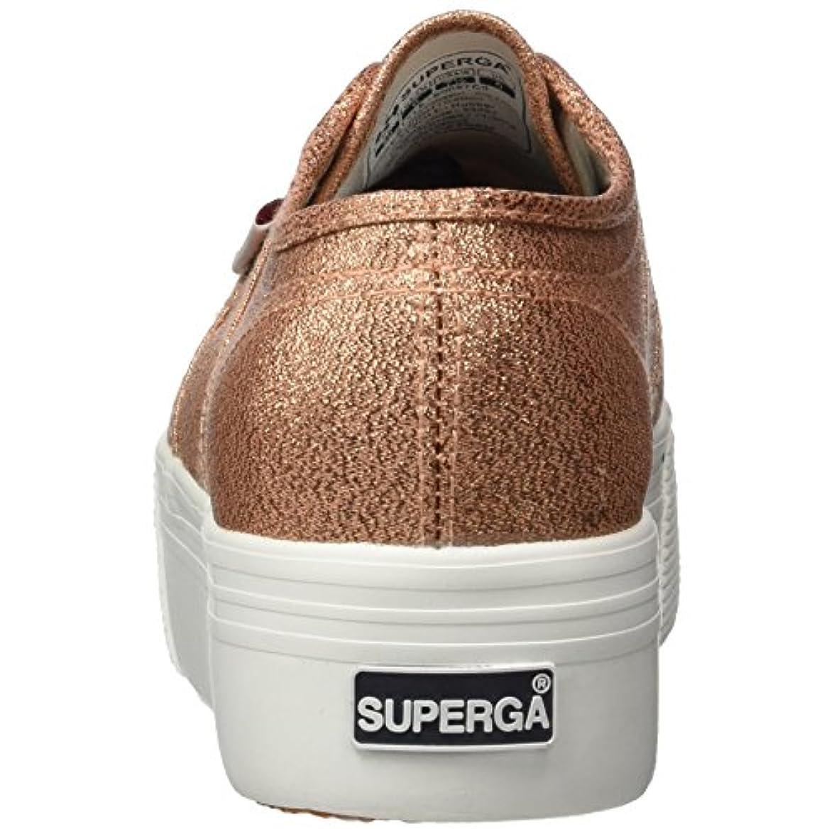 Superga S009tc0 S009tc0 Superga S009tc0 Superga