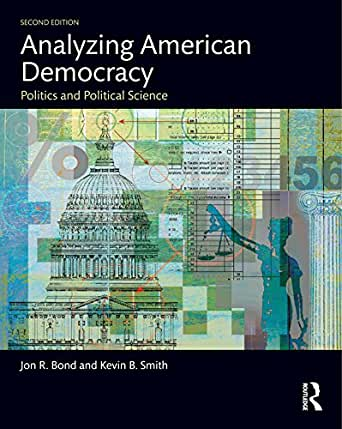 international relations american social science Usd's political science and international relations majors focus on the theories, practices, and institutions of politics, but also, with an appreciation of how to create a more just and humane world.