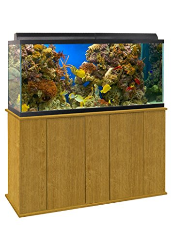 Aquatic Fundamentals 36751-44-AMZ 75-90 Gallon Upright for sale  Delivered anywhere in USA