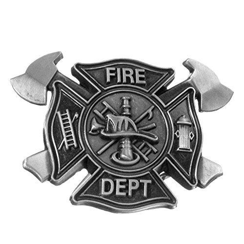 Cintura Vigili del fuoco, vigili del fuoco, Vigile Del Fuoco, Fibbia cintura Piratenladen