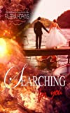 download ebook searching for you (anything for you) (volume 2) pdf epub