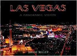 ?IBOOK? Las Vegas. Fighting order provide badges Drive takes producto
