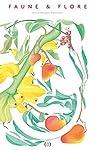 Faune et flore: Le livre des animaux cachés par Ramstein
