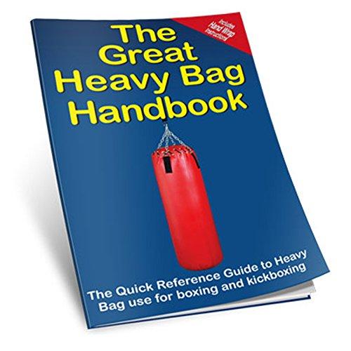 Heavy Bag Combo Set - 9