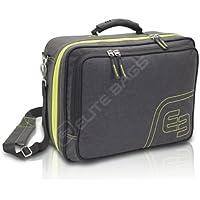 Elite bags qvm-00020/17 - maletín de asistencia domiciliaria
