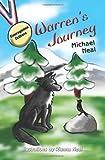 Warren's Journey, Michael Neal, 0595338623
