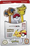 RDS Industries, Inc Nintendo 3DS Game Traveler Essentials - Nintendo 3DS