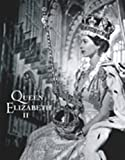 Queen Elizabeth II: A Royal Life in Pictures
