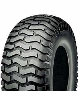 Neumáticos 18 x 6.50 - 8 4PR St de 52 para tractor cortacésped ...