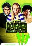 The Mod Squad Season 3 Part One