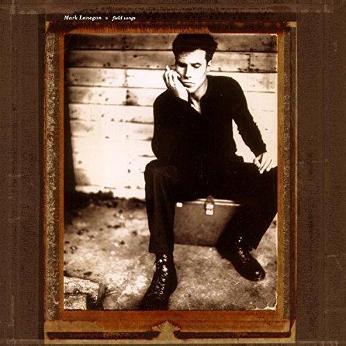 Vinilo : Mark Lanegan - Field Songs (180 Gram Vinyl, Digital Download Card)