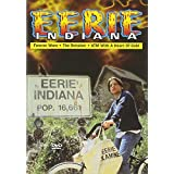 Eerie, Indiana - Forever Ware / The Retainer / ATM with a Heart of Gold by Omri Katz