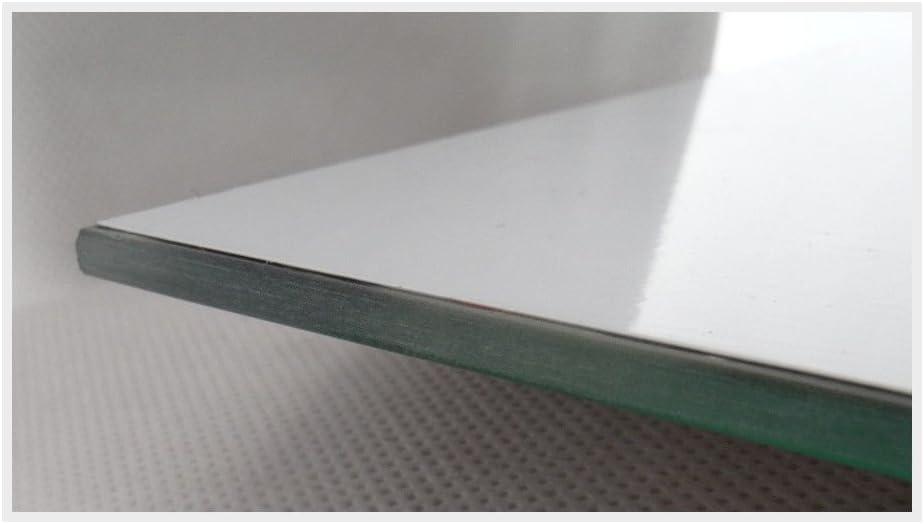 c/éramique et induction 125x50cm Facile /à nettoyer et /à acc 4mm d/épaisseur Splashback Verre Tremp/é R/ésistant /à la Chaleur D/écoratif Parfait derri/ère les cuisini/ères /à gaz