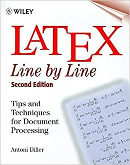 Everything, Line in latex rare