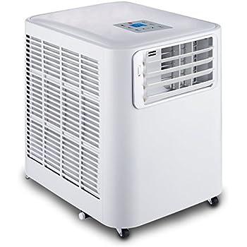 Amazon Com Sjbdggj Personal Space Cooler 4 In 1