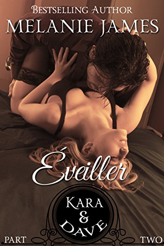 Free eBook - Kara   Dave