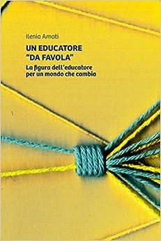 Book Un educatore